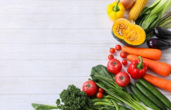 ビタミンである葉酸(ようさん)は、何の合成に必要?