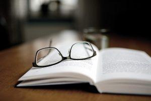 絵本の読み聞かせ効果