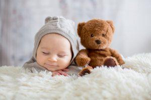 赤ちゃんの予防接種について 2