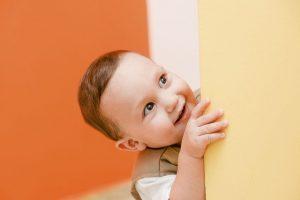 赤ちゃんの予防接種って何から打てばいいの?