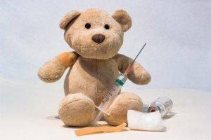 新たな子宮頸がんワクチンがついに日本でも承認!!