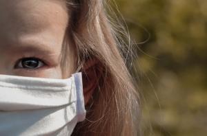 熱中症、今年は例年以上に気を付けて
