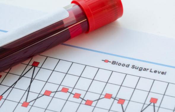 妊娠糖尿病(GDM)と健診で言われたあなたへ〜妊娠糖尿病とは?〜